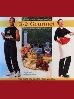 3-2 Gourmet_v4