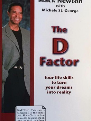 The-D-Factor_cover