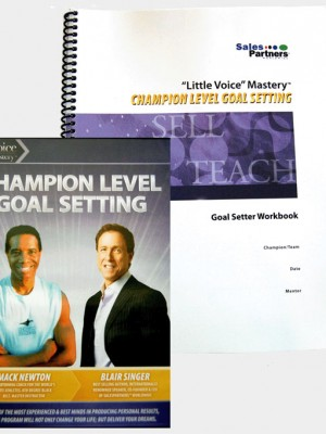 goal_2-cover