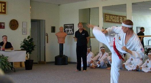 taekwondo_2